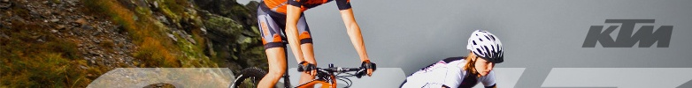 KTM Bottles/ Bottle Cages