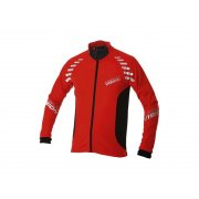 Mens Jerseys/ Baselayers