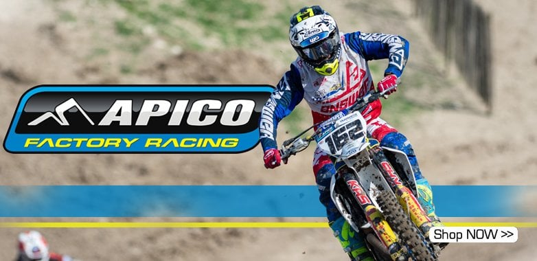 Apico | The UK's Number 1 Apico Dealer!