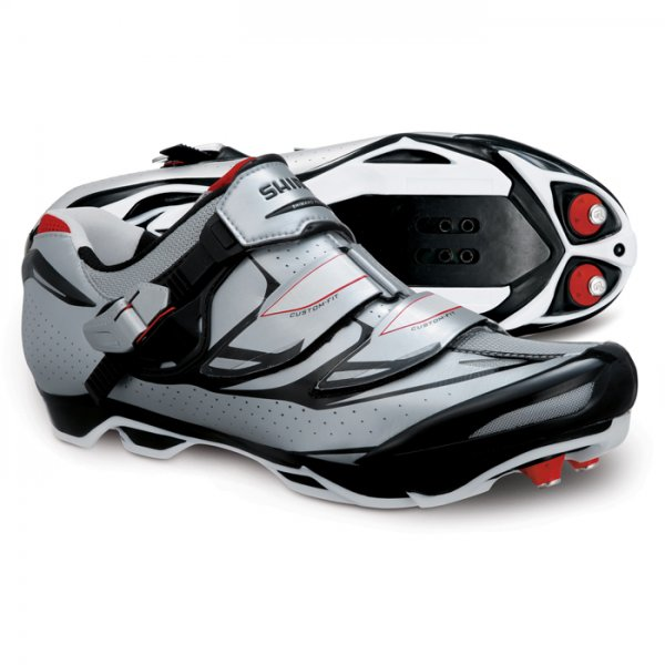 Shimano-M315-SPD-Shoes