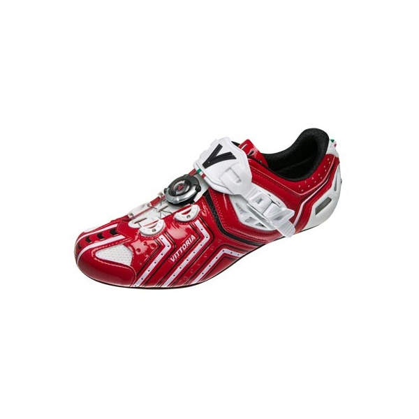 Vittoria-Shoes-Hora-Cycle-Road-Bike-Shoes