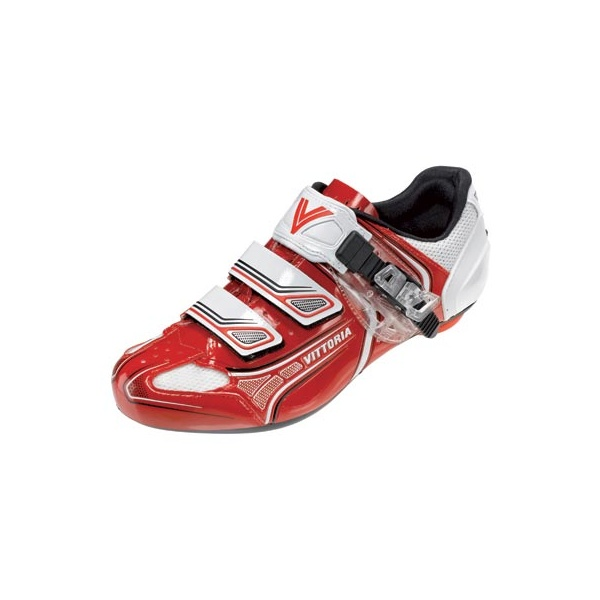 Vittoria-Shoes-Brave-Cycle-Road-Bike-Shoes