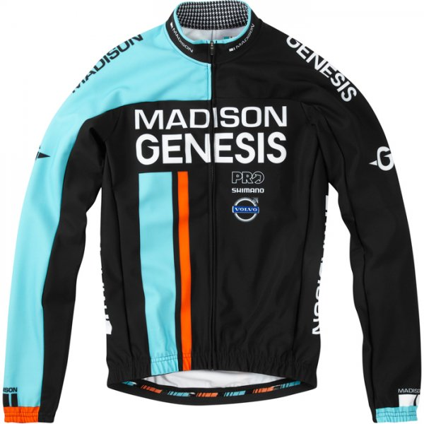 Madison-Genesis-2014-Pro-Team-roubaix-LS-jersey