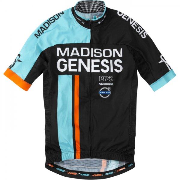 Madison-Genesis-2014-Pro-Team-SS-jersey