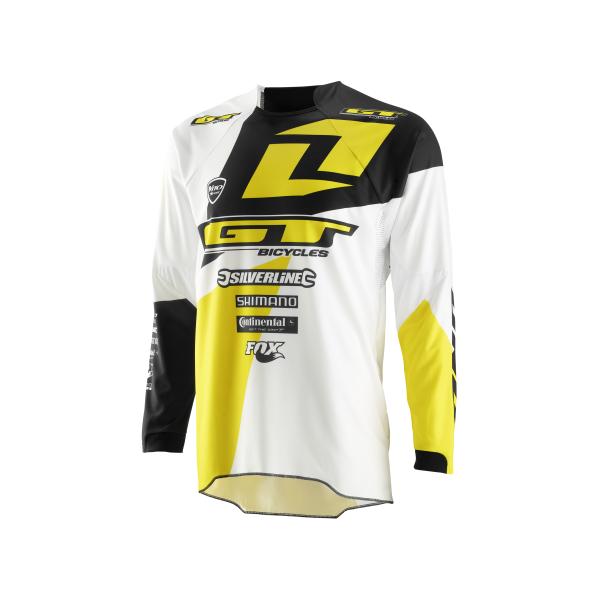 One-Industries-2015-Gamma-Block-Gee-Atherton-Replica-MTB-DH-Mountain-Bike-Jersey