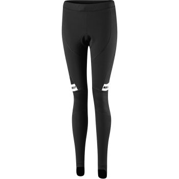 Madison Sportive Shield Softshell Women's Tights (with pad)