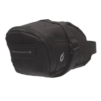 Blackburn Local Saddle Bag Small