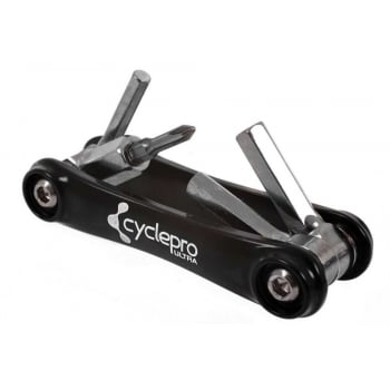 Cyclepro 5 In 1 Tool Cycle Multi Tool