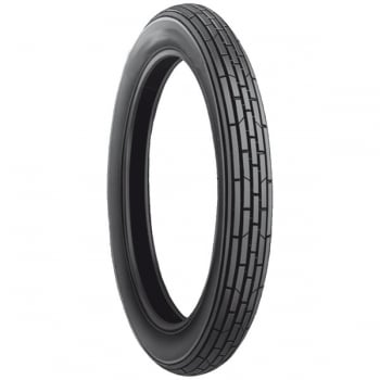 CST By Maxxis RIB 42P E4 C128 Classic Tyre - 275/18""