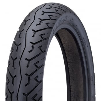 CST By Maxxis C918 50SP(X) TL Motorcycle Tyre - 100/80-16