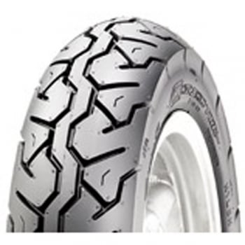 CST By Maxxis C6011 51P TL Honda CB125F OEM Motorcycle Tyre - 90/90-18""