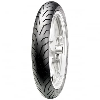 CST By Maxxis Magsport C6501 52H TL Motorcycle Tyre - 100/80-17""