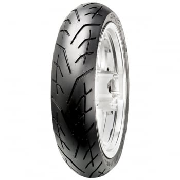 CST By Maxxis 66H Magsport C6502 TL Tyre - 140/70-17""