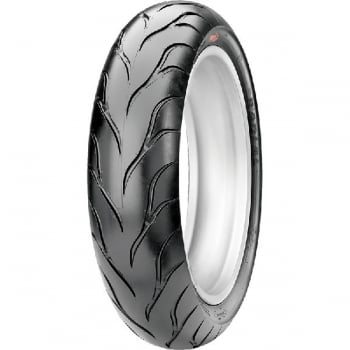 CST By Maxxis 66H CM616 TL 125 APRILIA/ KTM Radial Motorcycle Tyre - 150/ 60R x 17""