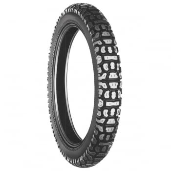 CST By Maxxis C858 62N E4 4pr Trail On/ Off Road Tyre - 460/17""