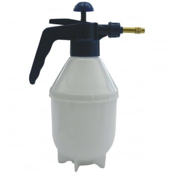 Granville Brake Cleaner Dispenser Sprayer