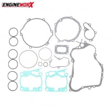Engineworx Full Gasket Kit - Yamaha YZ125 94-97