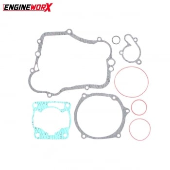 Engineworx Full Gasket Kit - Yamaha YZ80 93-01