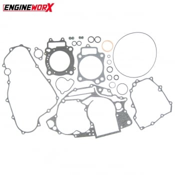 Engineworx Full Gasket Kit - Honda CRF250 10-16