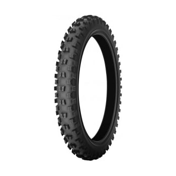 Michelin FRONT TYRE 70/100-19 42M T/T MH3