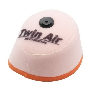 Twin Air Air Filter To Fit Beta TRIAL 89-93