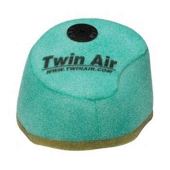 Twin Air Air Filter To Fit PRE-OIL KTM/HUSA/HUSKY SX/SX-F125-450 11-15