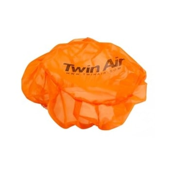 Twin Air GRAND PRIX COVER KTM/HUSKY SX65 97-17