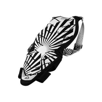 Acerbis Adults Comfort Back Protector