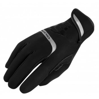 Acerbis Adults Neoprene 2.0 Gloves