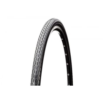 Raleigh Global Tyre - 700 x 35c