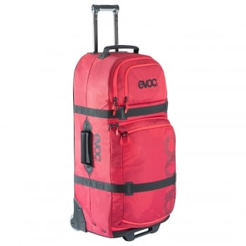 EVOC World Traveller Wheels Luggage Bag