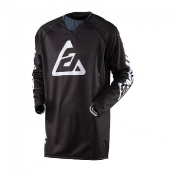 Answer 2018 Adults Elite Motocross Jersey