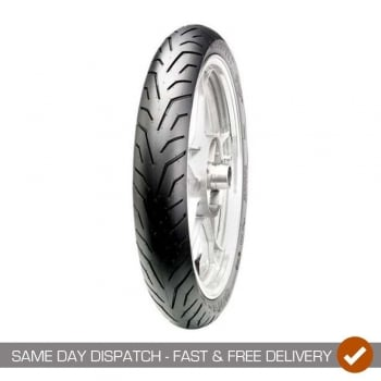CST By Maxxis Magsport C6501 57H TL Motorcycle Tyre - 100/90-19""