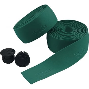 Deda Elementi Bar Tape - Jaguar Green