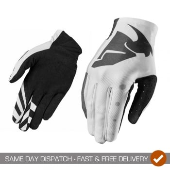 Thor Adults Void Mono Gloves