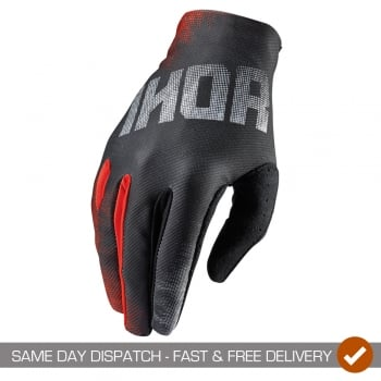 Thor Adults Void Blend Gloves