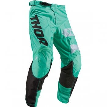 Thor Youth 2019 Pulse Jaws Pants