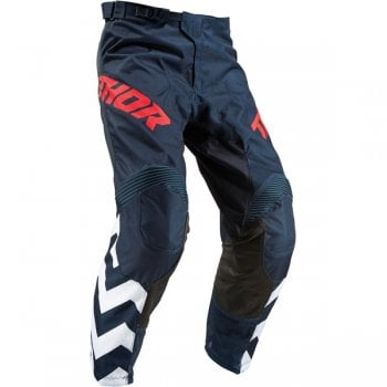 Thor Youth 2019 Pulse Stunner Pants