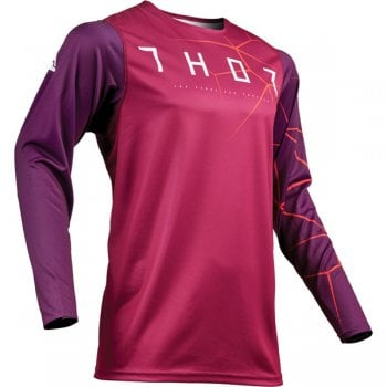 Thor Adults 2019 Prime Pro Infection Jersey