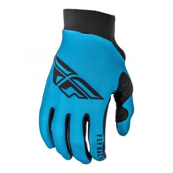 Fly Racing 2019 Adults Pro Lite Gloves