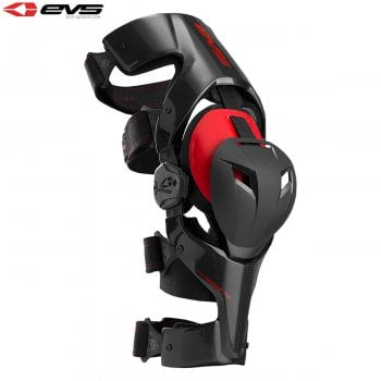 EVS Adults Web Pro Knee Brace - Single