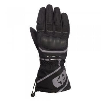 Oxford Montreal 1.0 Winter Gloves