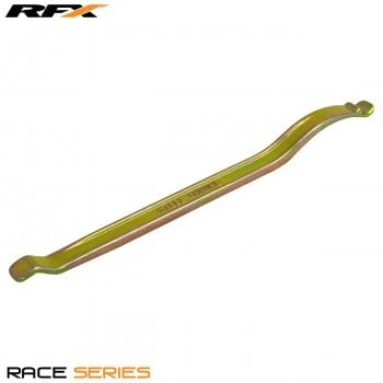 "RaceFX Race Dual Spoon end Tyre Lever - Michelin Type 350mm/ 14"" - Long"