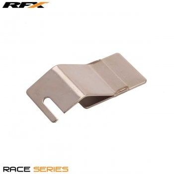 RaceFX RFX Race Bead Buddy Tyre Changing Tool