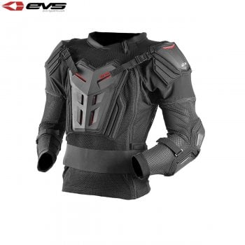 EVS Adults Comp CE Approved Armour Pressure Suit