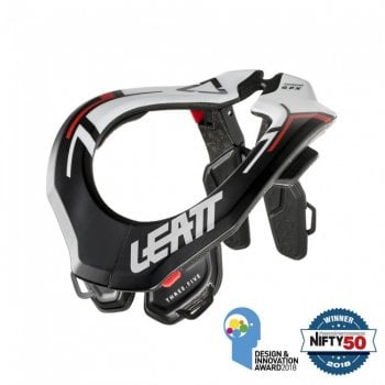 Leatt Kids GPX 3.5 Neck Brace
