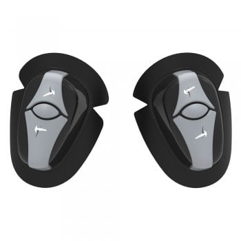 Oxford X-Ray Knee Sliders