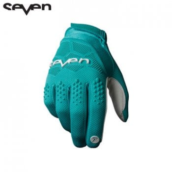 Seven 2019 19.1 Rival Adults Gloves