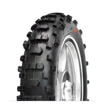 CST By Maxxis CM724 70M FIM Approved Enduro Rear Tyre - 140/80-18""