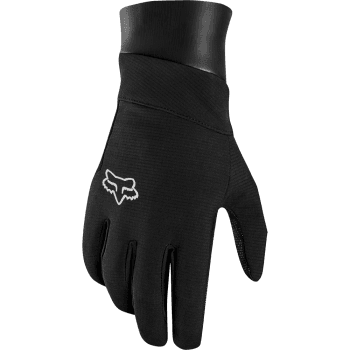 Fox 2019 Adults Attack Pro Fire Winter Gloves